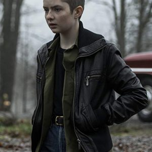 susie-putnam-bomber-jacket