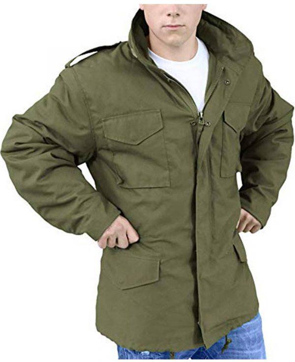 sylvester-stallone-jacket