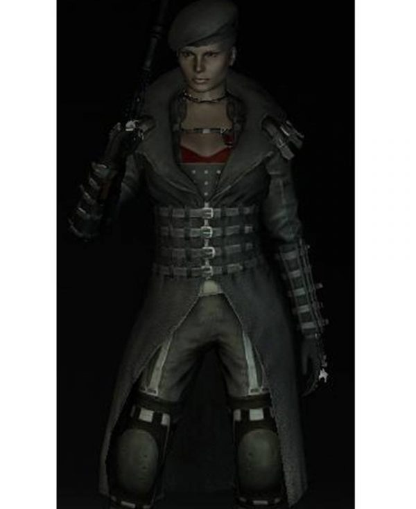 syndicate-leather-coat