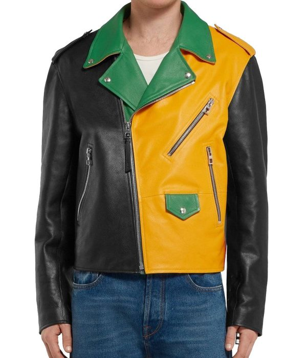 teck-holmes-the-challenge-all-stars-leather-jacket