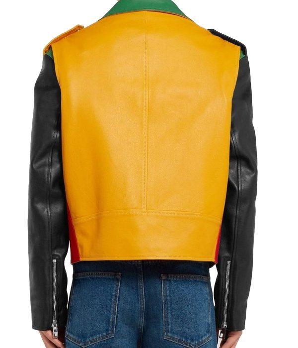 the-challenge-leather-jacket
