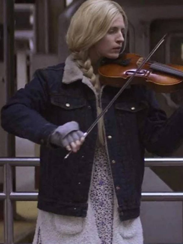 the-oa-brit-marling-jacket