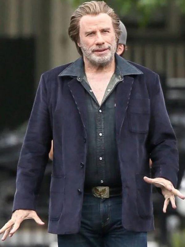the-poison-rose-john-travolta-blue-blazer