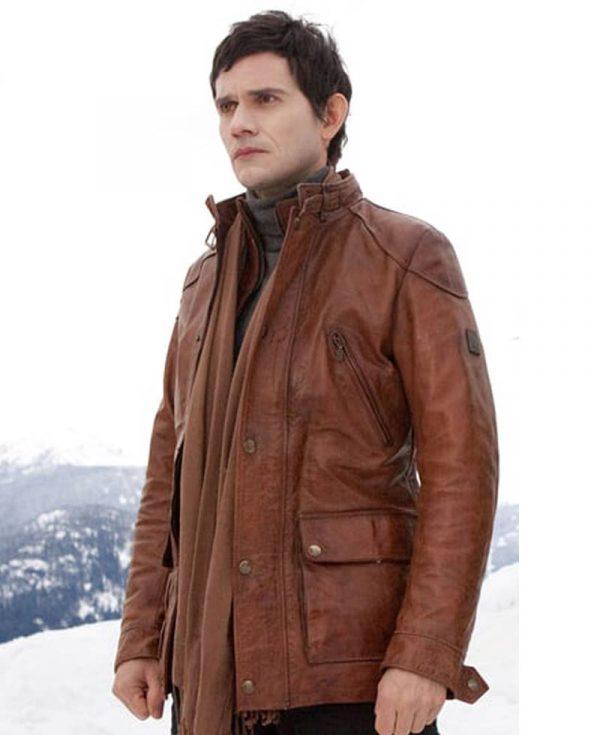 the-twilight-saga-breaking-dawn-leather-jacket