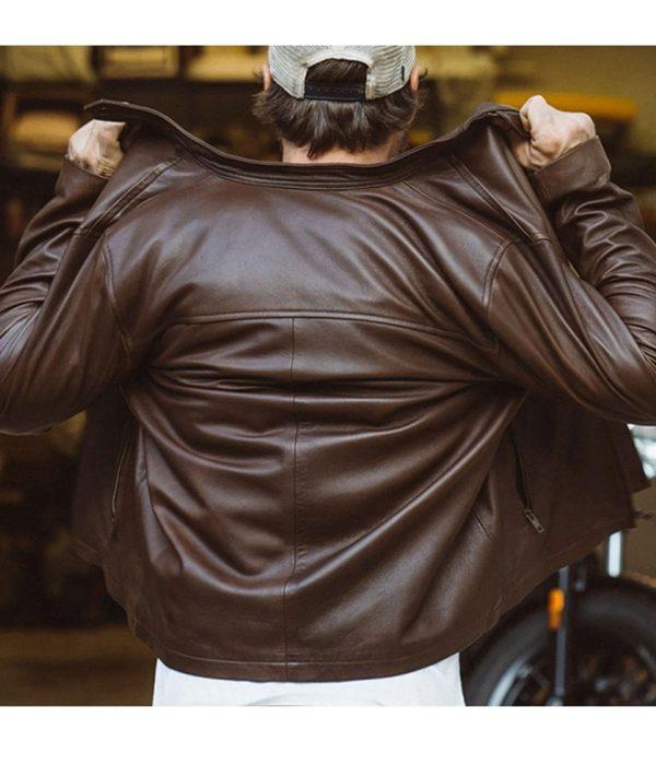 thompson-leather-jacket