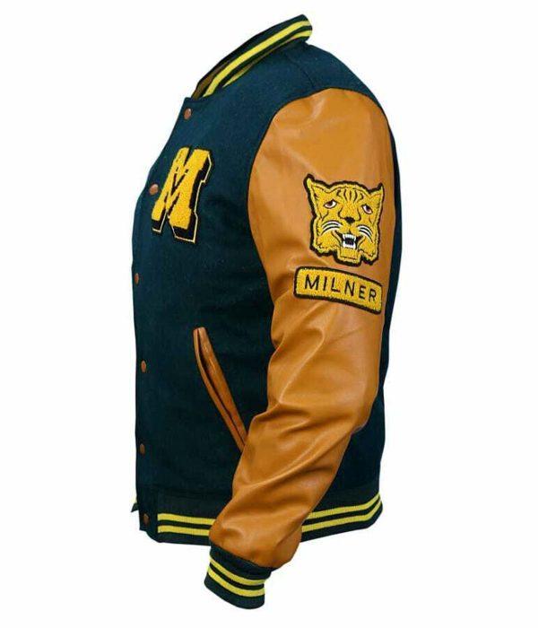 tommy-milner-bomber-jacket