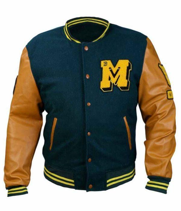 tommy-milner-jacket