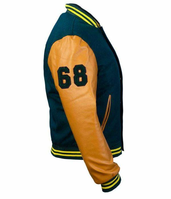 tommy-milner-varsity-jacket