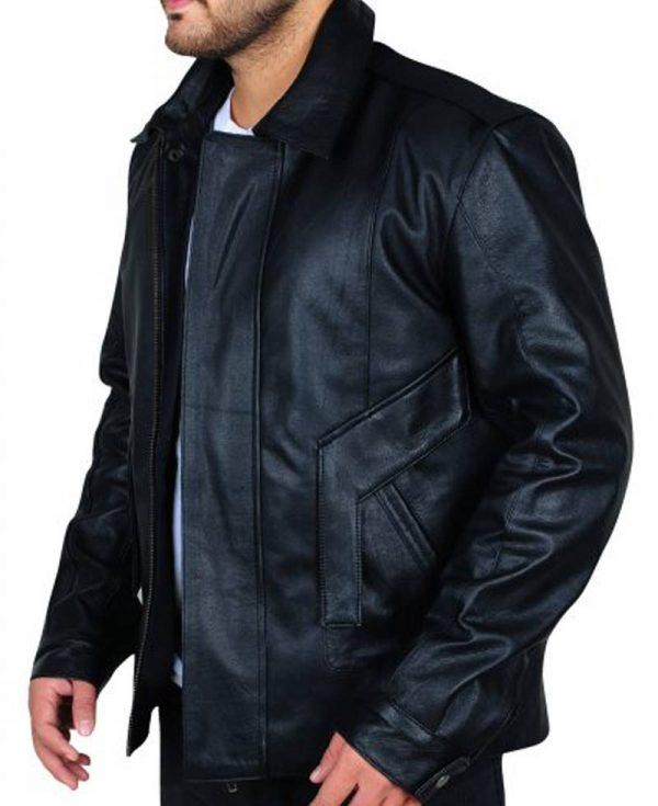 twin-peaks-black-leather-jacket