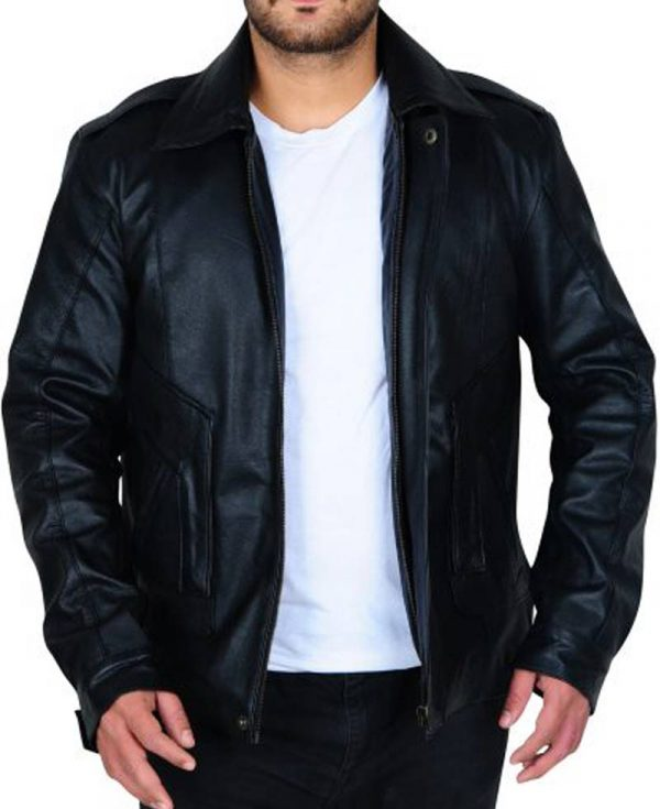 dale-cooper-leather-jacket