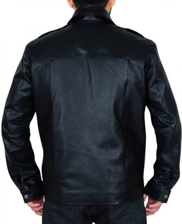 twin-peaks-kyle-maclachlan-leather-jacket