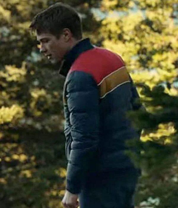 tyler-locke-blue-puffer-jacket