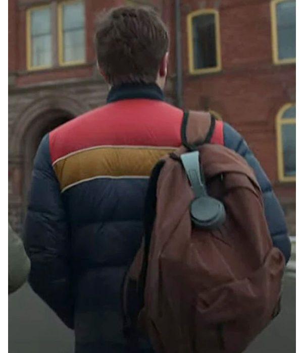 tyler-locke-puffer-jacket