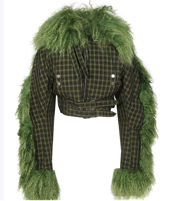 villanelle-cropped-jacket