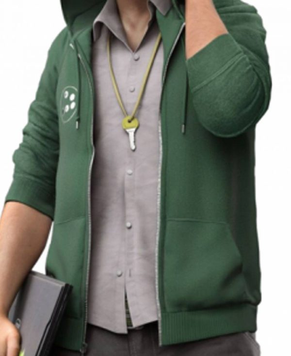 watch-dogs-2-green-hoodie