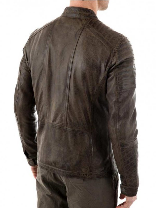 waxed-brown-leather-jacket