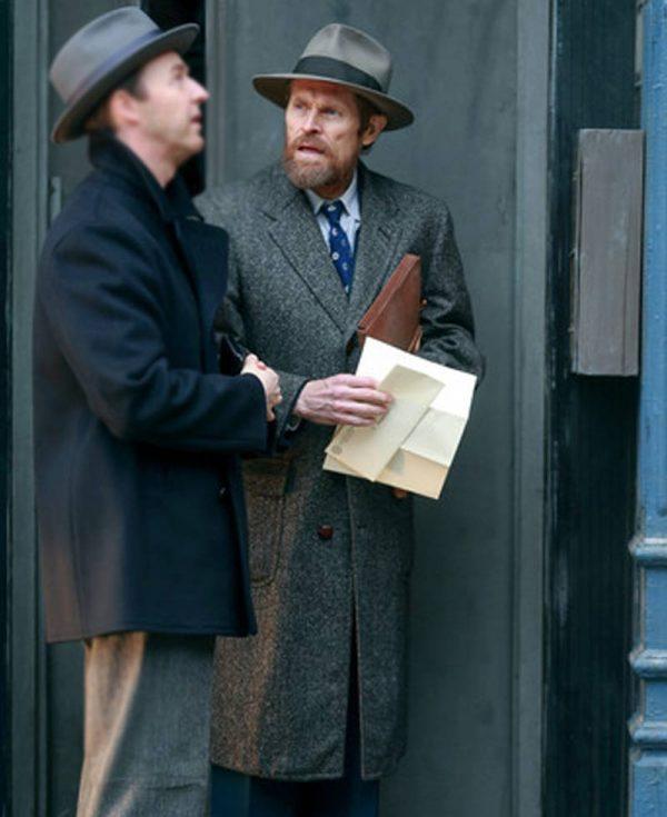 willem-dafoe-motherless-brooklyn-coat