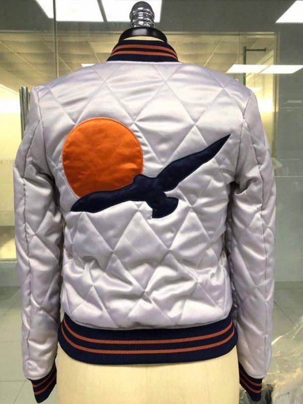 silver-wings-jacket