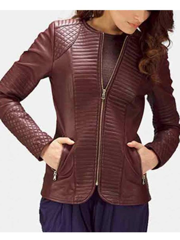 quilted-burgundy-jacket