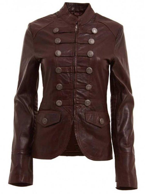 womens-designwomens-designer-military-style-brown-leather-jacketer-military-style-brown-leather-jacket