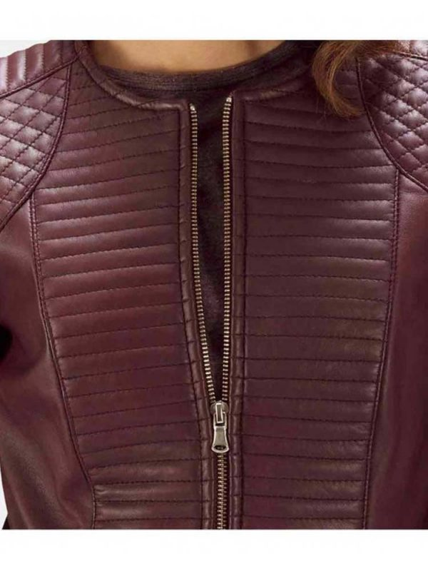 womens-quilted-design-burgundy-leather-jacket