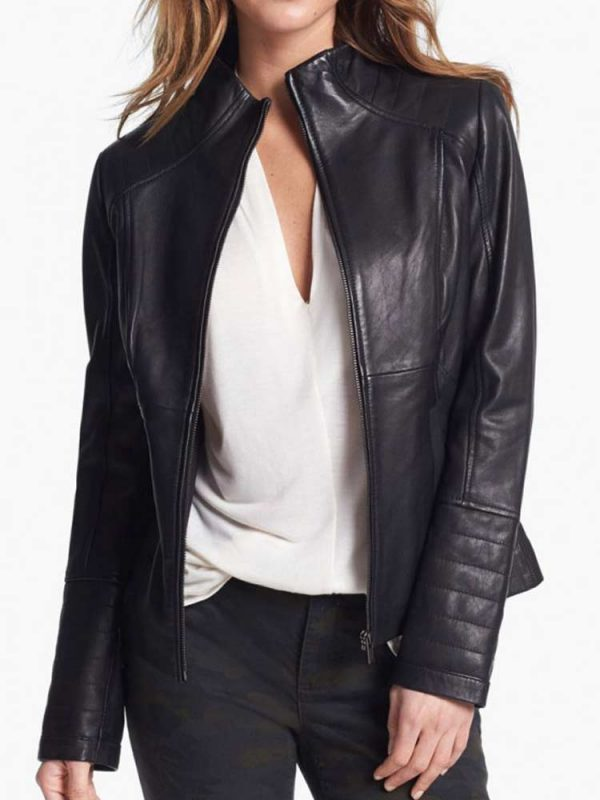 womens-casual-leather-jacket