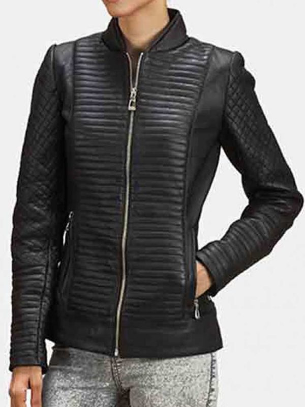 quilted-leather-jacket-womens