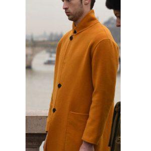 yoav-coat