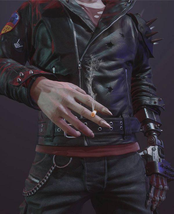 zane-devon-black-leather-jacket