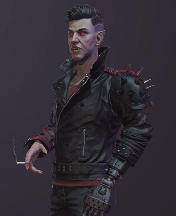 zane-devon-jacket