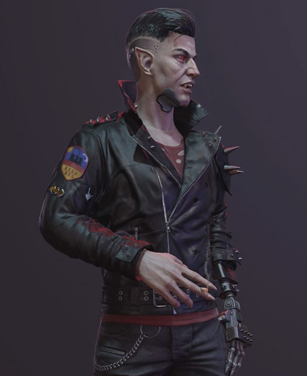 zane-devon-leather-jacket